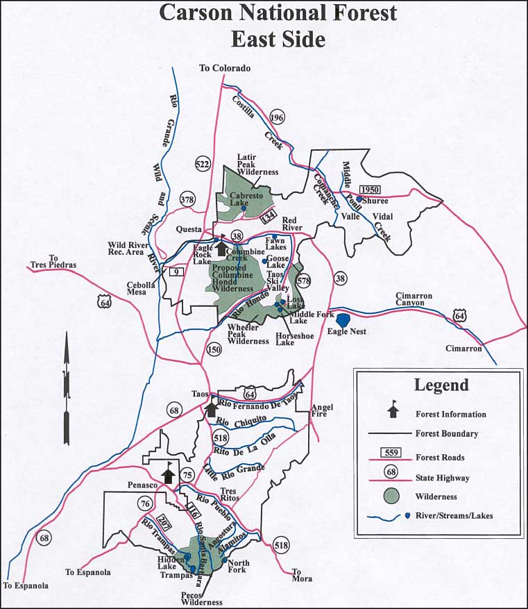 ski taos map with Index on Terwilliger Cougar Hot Springs Fee Management Change also Map besides Index as well 4759714126 furthermore Taos Ski Valley.