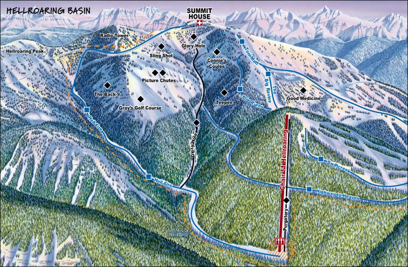 blm map new mexico with Whitefish Mountain Ski Resort on Az Map Roads as well Grand Staircase Escalante National Monument additionally Album 72157630013146697 together with Oregon Sunstone furthermore Trump Versus Hillary Seems To Be.