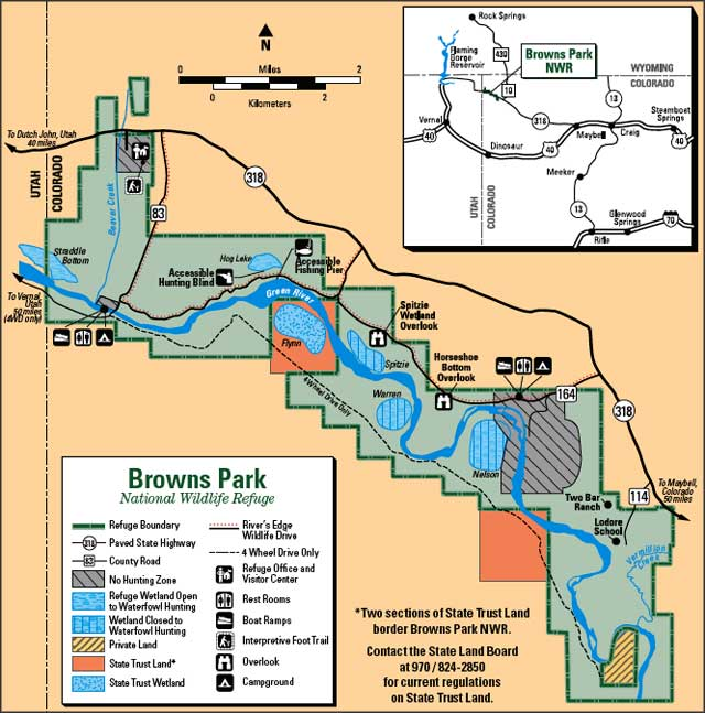 montana state land map with Browns Parknwr on Browns Parknwr moreover Ranches also Washington  state together with Huge Swath North Idaho North I 90 Close Sunday Because Wildfires in addition Rocky Mountains  United States of America.