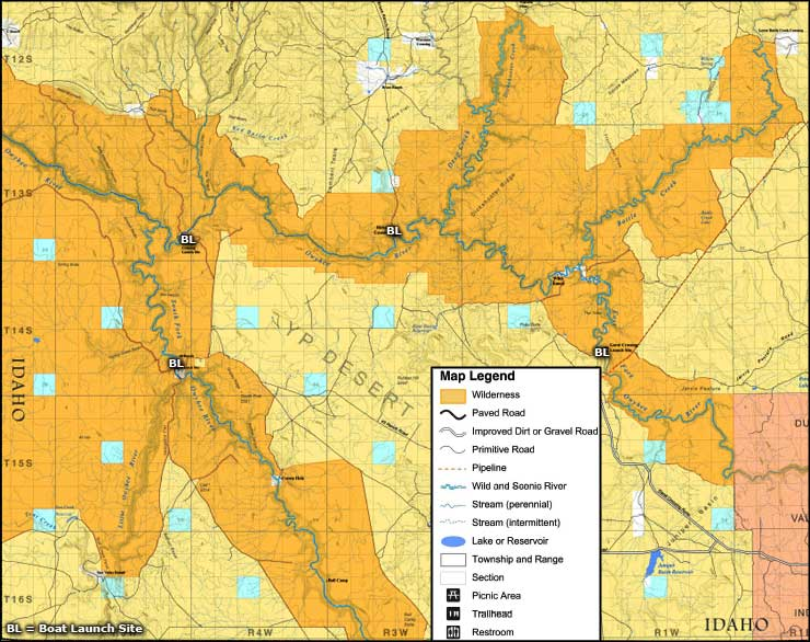 blm map new mexico with Owyhee River Wilderness on 7164080067 together with Big Sky Resort moreover Directions furthermore Federallandgrab additionally Gold Butte Back Country Byway.