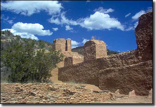 jemez springs latino personals Discover for yourself what it is about jemez springs culture that speaks old indian village and remnants of the san jose de jemez mission church dating back.