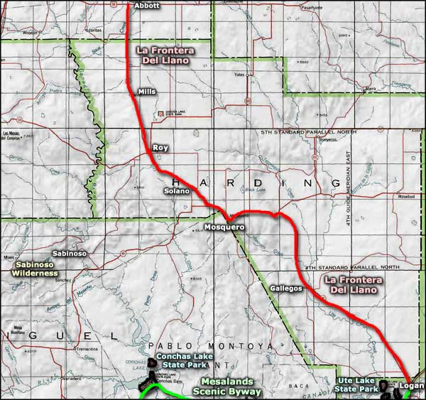 blm map new mexico with Sabinoso Wilderness on 7164080067 together with Big Sky Resort moreover Directions furthermore Federallandgrab additionally Gold Butte Back Country Byway.