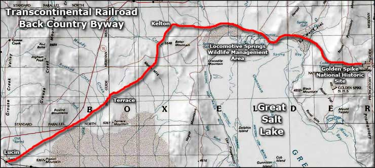 Transcontinental Railroad Fact Sheet 5773094 Salonurodyinfo. Transcontinental Railroad Fact Sheet The Gilder Lehrmanfirst Facts Softschoolsthe Map And. Worksheet. Transcontinental Railroad Worksheets At Clickcart.co